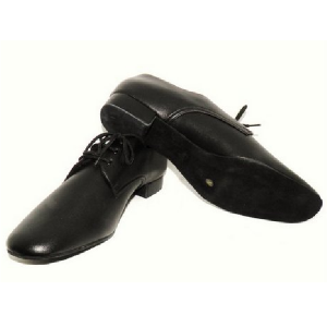 Zapato de baile para hombre