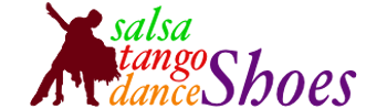salsa-tango-danceShoes